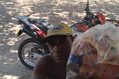 2020-07-10_Maruanazes_8