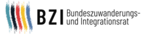 Bundeszuwanderungs- und Integrationsrat