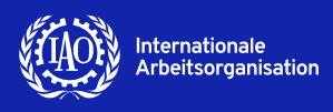 ILO - Internationale Arbeiterorganisation