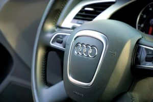 Dieselskandal: Audi