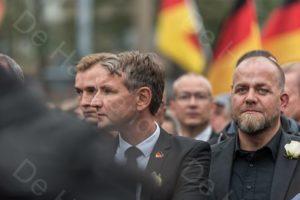 Bernd Höcke - AfD