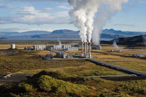 Kraftwerke und Menschenrechte