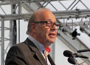 Jean Ziegler 2013