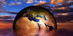 Kippunkte des Klimawandels
