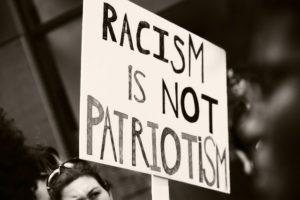 Rassismus und Faschismus