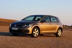 Dieselskandal: VW