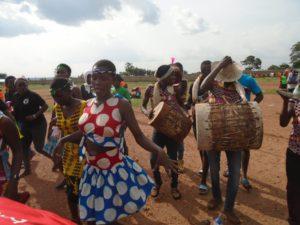 Coronavirus und die Gefahren für Afrika