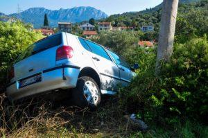 Autoindustrie in der Corona-Krise