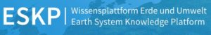 ESKP - Wissensplattform Erde und Umwelt - Helmholtz
