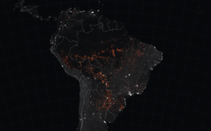 Fire_detections_from_MODIS_(South_America)