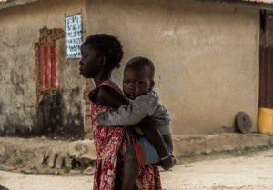 Konflikte in Nigeria