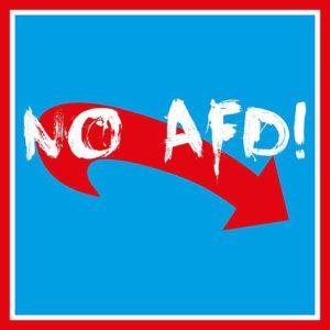 No-AfD