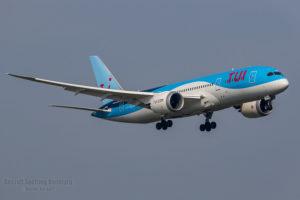 Coronakrise: TUI benötigt Hilfskredite