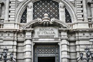 Coronavirus und italienische Banken