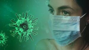Taiwan und der Coronavirus
