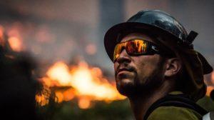 Klimawandel: Brände in Australien