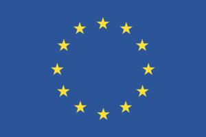 EU und Klimaschutz
