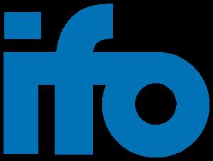 ifo Institut: Prognosen zur wirtschaftlichen Entwicklung