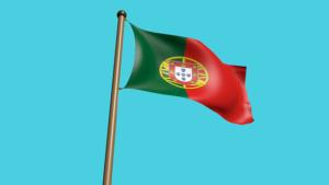 Portugal und Migranten