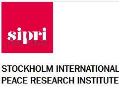 SIPRI Arms Transfers Database