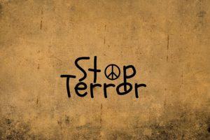 rechter Terrorismus