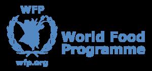 Welternährungsprogramm für Jemen gestoppt