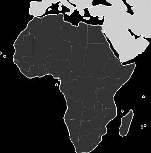 Coronavirus und Hunger in Afrika