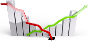 Coronakrise und Aktienspekulationen