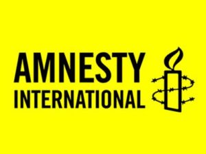 amnesty international zu Katar