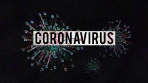 Coronavirus in griechischen Flüchtlingslagern