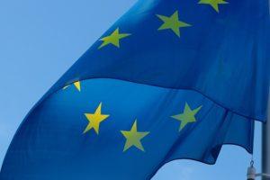 Corona-Hilfen der EU unter Vorbehalt