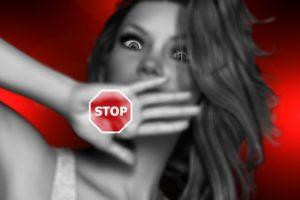 Häusliche Gewalt nimmt in der Coronakrise zu