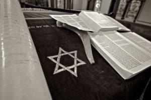 Coronavirus und Antisemitismus