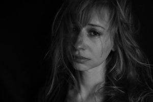 Corona-Krise: Gewalt gegen Frauen und Kinder