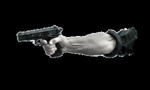 Rechtsterrorismus: Guppe S nicht als Gefährder eingestuft