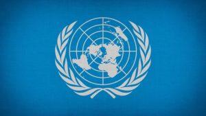 UN-Umfrage: Menschen sorgen sich vor allem um Klima, Kriege und Gesundheit