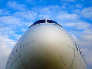 Boeing verzichtet auf Staatshilfen