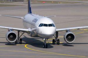 Staatshilfe-Gespräche bei Lufthansa: Piloten bieten Gehaltsverzicht