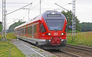 Trotz verfehlter Ziele: Bahn zahlte Vorständen Millionen-Abfindungen