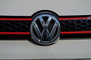 Das Verfahren gegen die VW-Spitzen Diess und Pötsch in der Dieselaffäre wurde gegen eine Zahlung von neun Millionen Euro eingestellt.