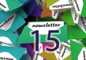 Newsletter15