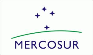 Das EU-Mercosur-Abkommen: neokoloniales, menschen- und umweltfeindlich