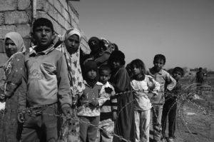 Welthungerhilfe befürchtet bis zu eine Milliarde Hungernde