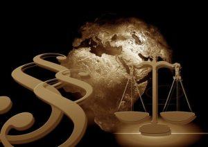UN-Generalsekretär Guterres hat erkannt, dass wir eine gerechtere Welt für alle benötigen.