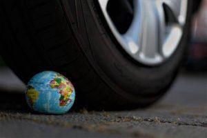 Verkehrswende: Geht es in Deutschland beim Autokauf also wirklich um die Umwelt?