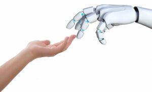 Die Digitalisierung wird viele Arbeitsplätze kosten