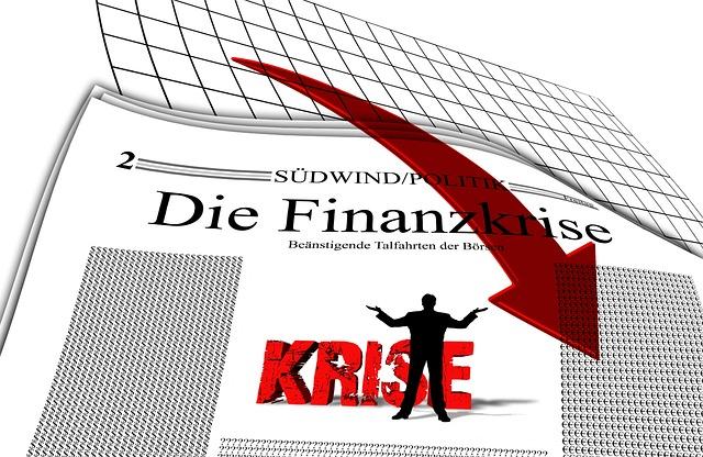 Was mit den Schulden Deutschlands tun?