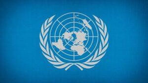 Vereinte Nationen (UN) und der Klimawandel