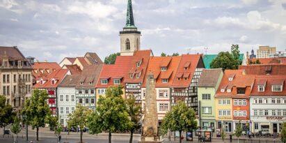 Lebenswerte Stadt, ohne Feinstaub und Abgase
