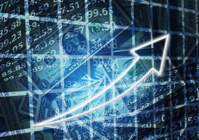 Manipulationen an Aktien- und Devisenmarkt